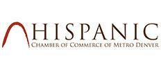 Hispanic Chamber YP