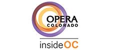 InsideOC-logo