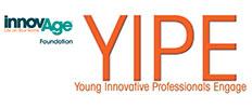 YIPE_logo