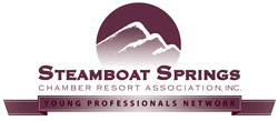 Steamboat Springs Young Professionals Network