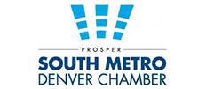 South Metro Denver Chamber ELITE