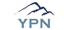 Steamboat Springs YPN